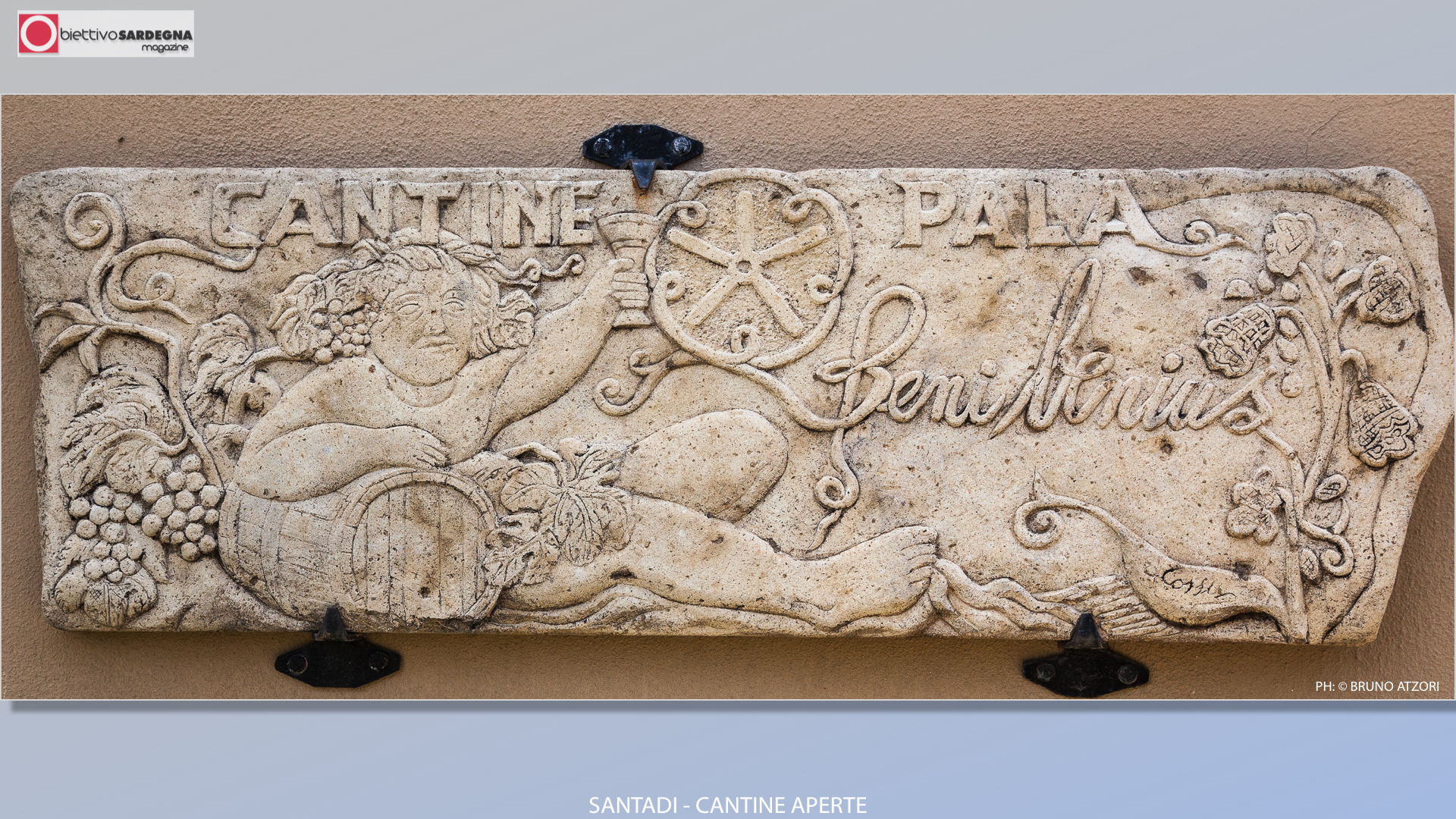 CANTINE APERTE-021