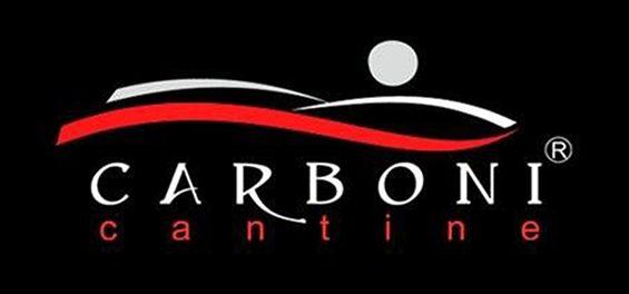 logo_carboni