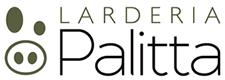 logo_larderiapalitta-225x80