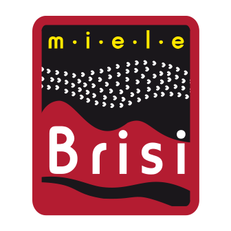 miele-brisi-logo