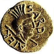 moneta sarduspater