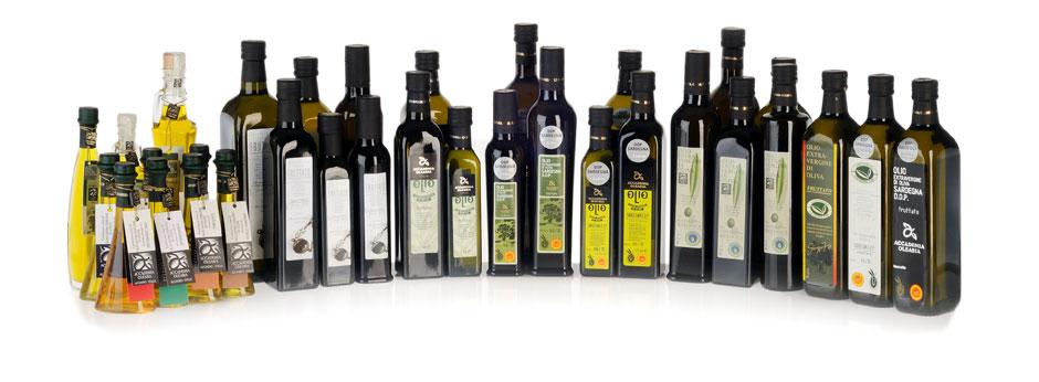 prodotti-foto-di-gruppo-accademia olio