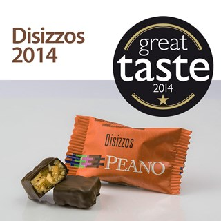 ths-disizzos-great-taste-2014-award-one-star