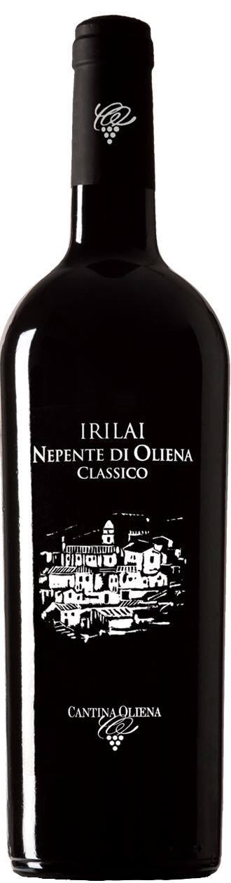 vino-nepente-classico-home